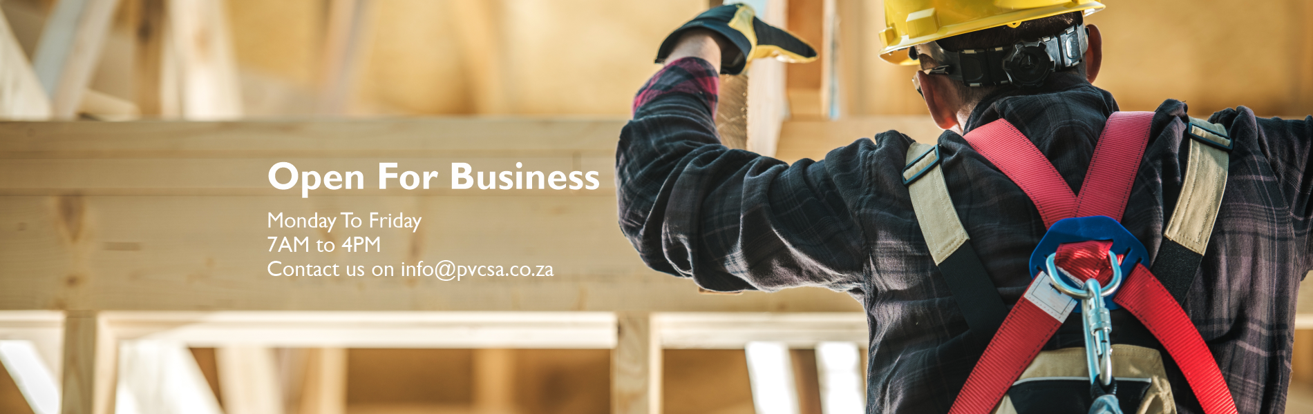 PVC_Home_Slider_Example2-Open-For-Business